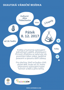 2017_Plakat_besidka_1.png